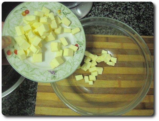 recetasbellas-alfajores-21ene2015-00