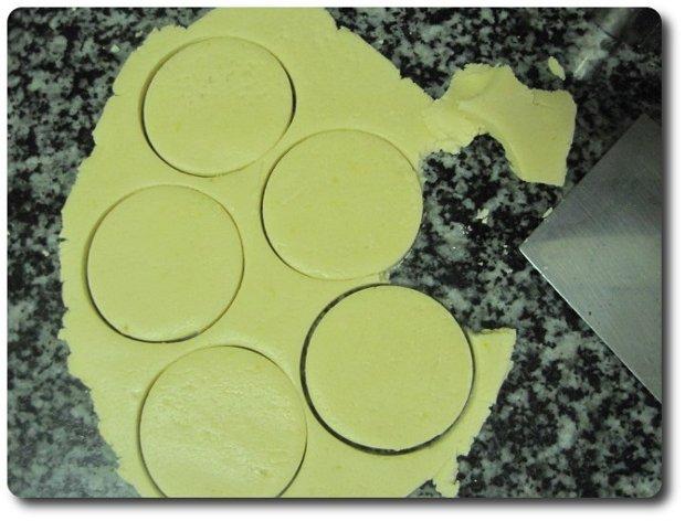 recetasbellas-alfajores-21ene2015-29