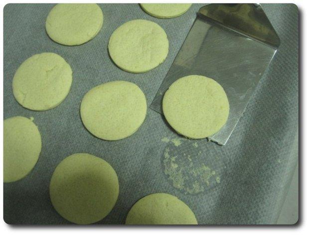 recetasbellas-alfajores-21ene2015-32