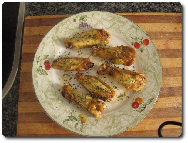 recetasbellas-alitas-pollo-cocacola