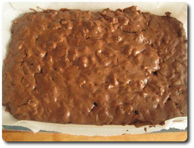 recetasbellas-brownie-13ene2015-24