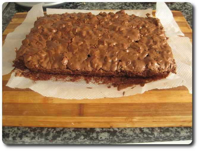 recetasbellas-brownie-13ene2015-25