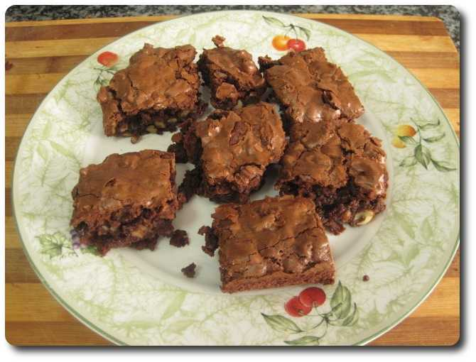 recetasbellas-brownie-13ene2015-27