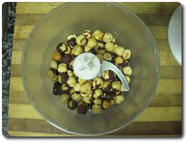recetasbellas-crema-cacao-27ene2015-00