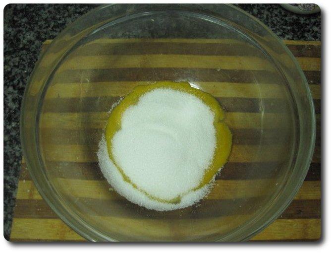 recetasbellas-pasteles-belem-26ene2015-07