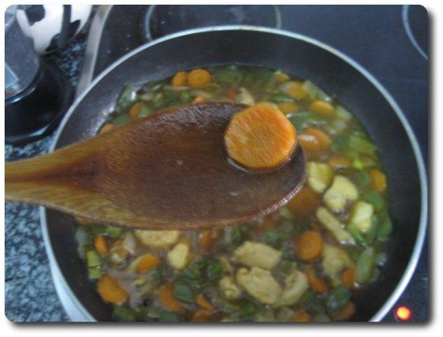 recetasbellas-pollo-cerveza-negra-23ene2015-24
