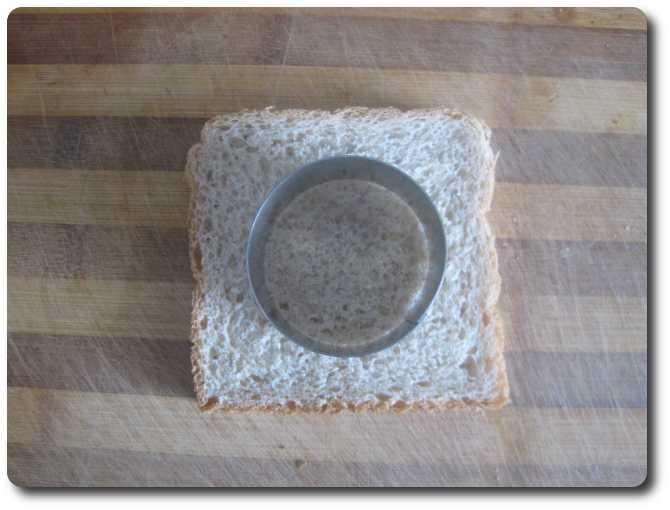recetasbellas-tostadas-con-huevo-14ene2015-01