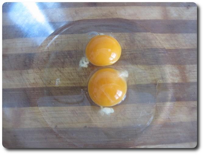 recetasbellas-empanada-chorizo-23feb2015-00