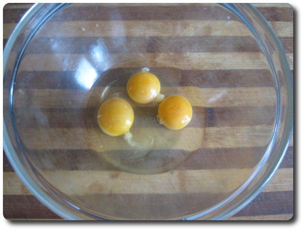 recetasbellas-espaguetis-carbonara-02feb2015-03