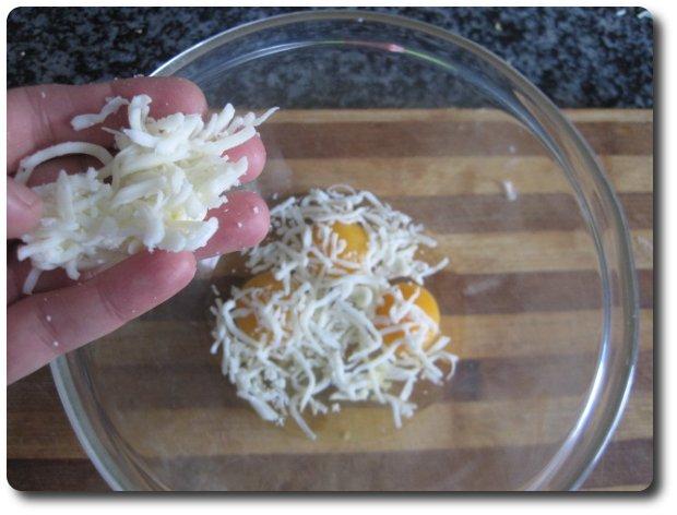 recetasbellas-espaguetis-carbonara-02feb2015-04