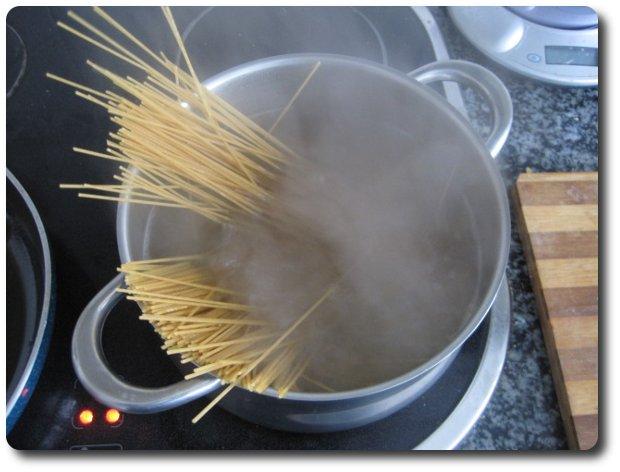 recetasbellas-espaguetis-carbonara-02feb2015-08