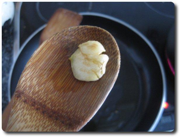 recetasbellas-espaguetis-carbonara-02feb2015-09