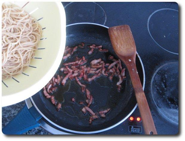 recetasbellas-espaguetis-carbonara-02feb2015-16