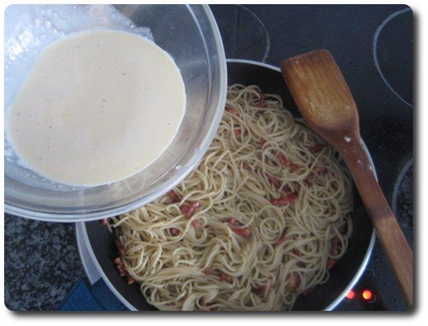 recetasbellas-espaguetis-carbonara-02feb2015-18