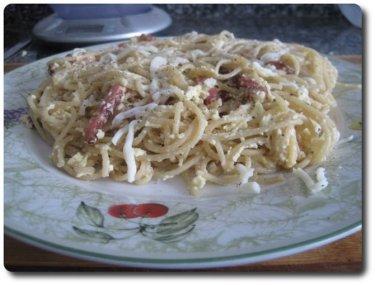 recetasbellas-espaguetis-carbonara-670-510