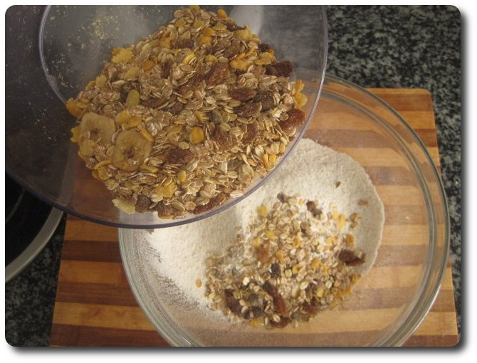 recetasbellas-galletas-muesli-06feb2015-01
