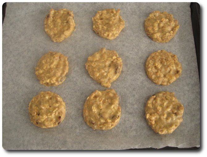 recetasbellas-galletas-muesli-06feb2015-16