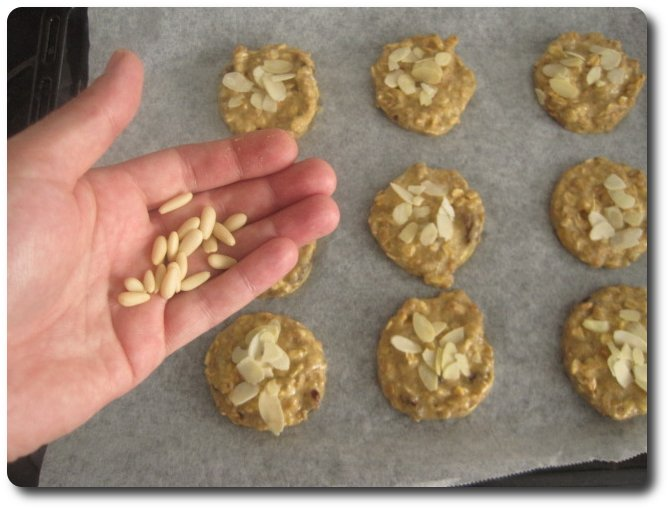 recetasbellas-galletas-muesli-06feb2015-18