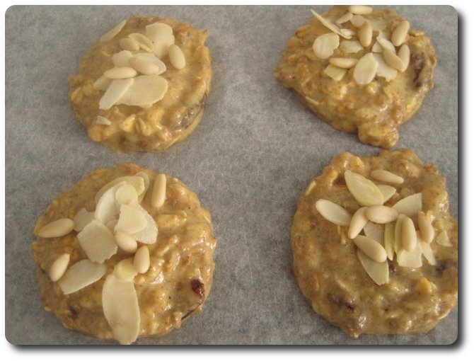 recetasbellas-galletas-muesli-06feb2015-19