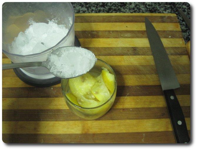 recetasbellas-caipiriña-28mar2015-03