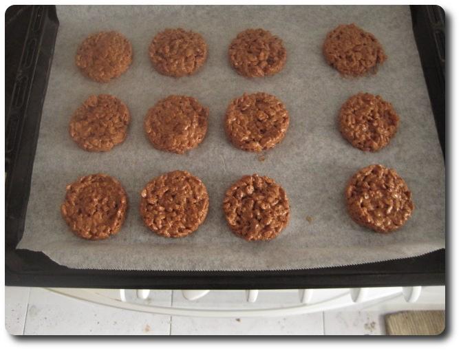 recetasbellas-galletas-krispis-02mar2015-12