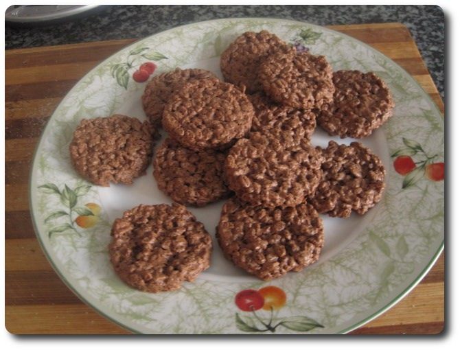 recetasbellas-galletas-krispis-02mar2015-13