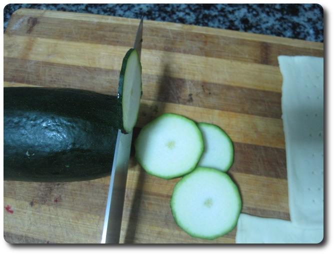 recetasbellas-hojaldre-verduras-queso-cabra-horno-26mar2015-03