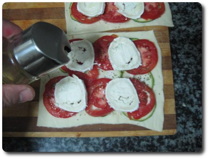 recetasbellas-hojaldre-verduras-queso-cabra-horno-26mar2015-11
