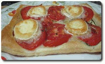 recetasbellas-hojaldre-verduras-queso-cabra-horno-360-220