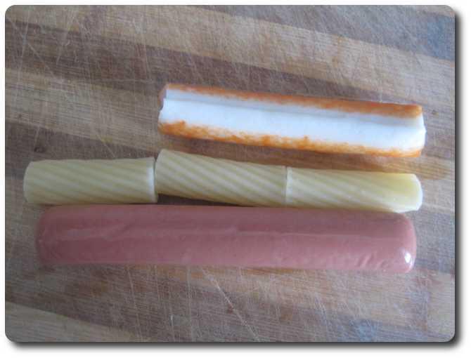 07-recetasbellas-pasteles-pasta-tortiglioni-28mar2016