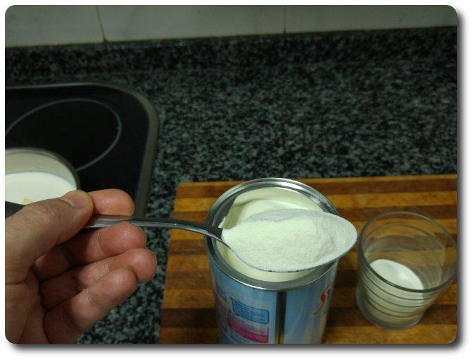 09-recetasbellas-arroz-con-leche-29mar2016