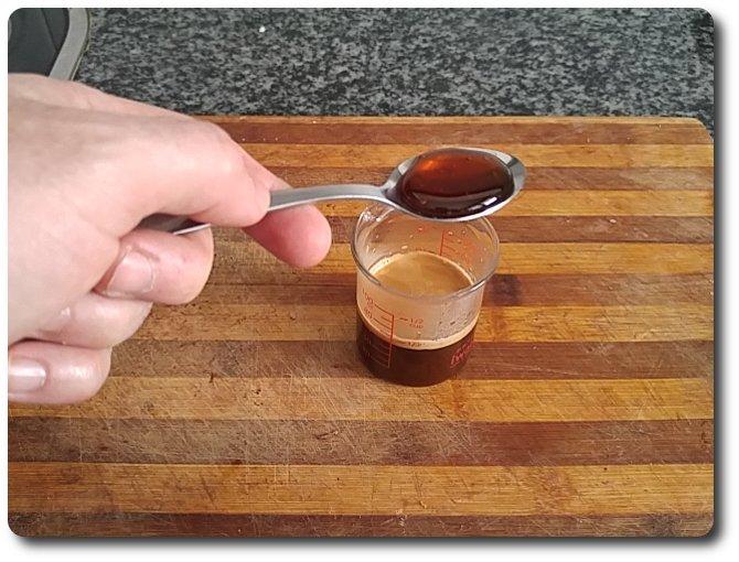 12-recetasbellas-pollo-al-café-31mar2016