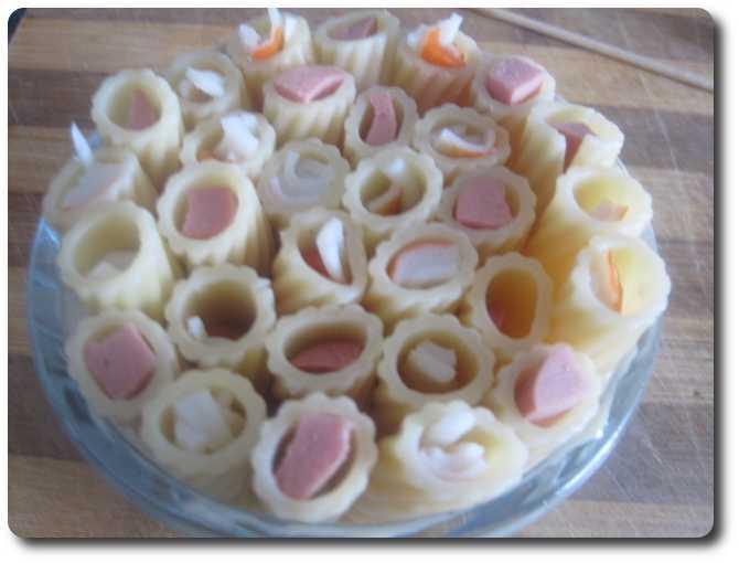 13-recetasbellas-pasteles-pasta-tortiglioni-28mar2016