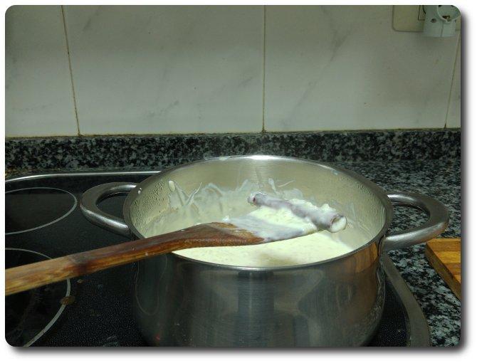 14-recetasbellas-arroz-con-leche-29mar2016
