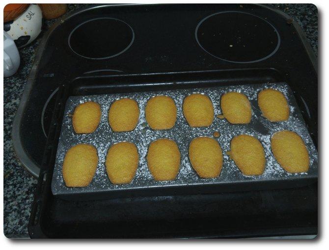 14-recetasbellas-madalenas-francesas-avellana-26mar2016
