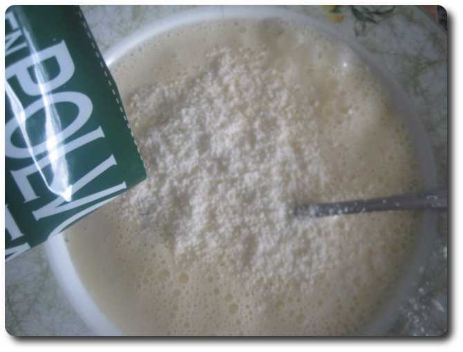 19-recetasbellas-pasteles-pasta-tortiglioni-28mar2016