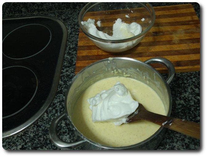 21-recetasbellas-arroz-con-leche-29mar2016