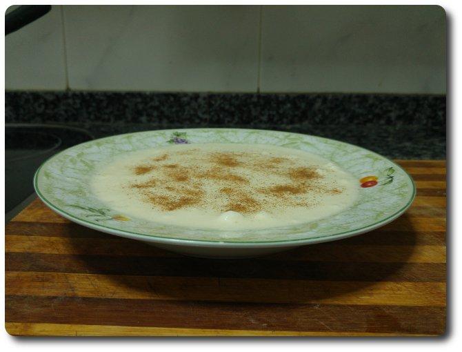 22-recetasbellas-arroz-con-leche-29mar2016