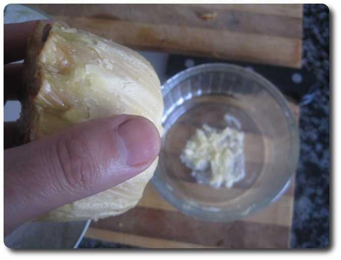 25-recetasbellas-pasteles-pasta-tortiglioni-28mar2016