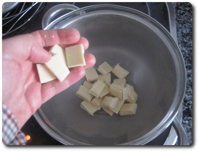 recetasbellas-pastel-queso-japones-15mar2016-03