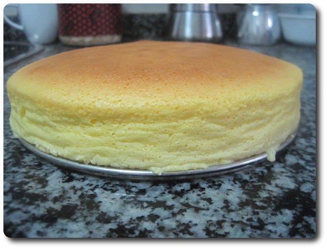recetasbellas-pastel-queso-japones-15mar2016-25