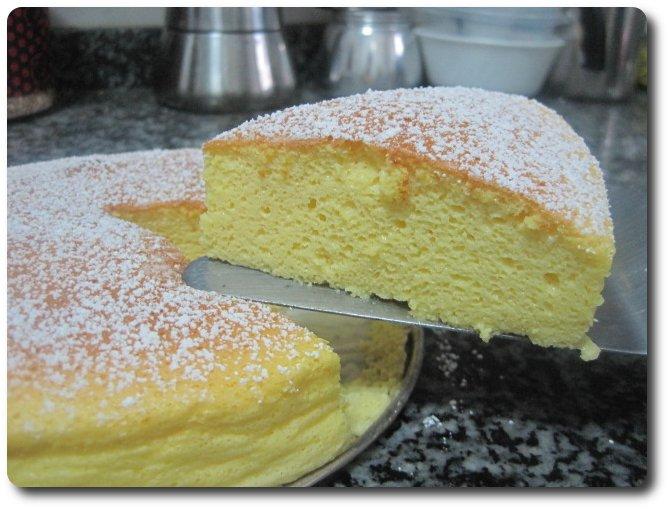 recetasbellas-pastel-queso-japones-15mar2016-28