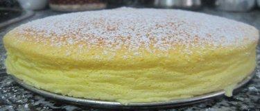 recetasbellas-pastel-queso-japones-slider