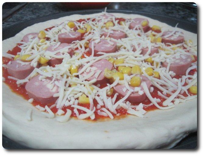 recetasbellas-pizza-salchichas-maiz-18mar2016-25