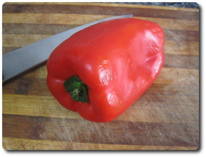 recetasbellas-salsa-tomate-18mar2016-04