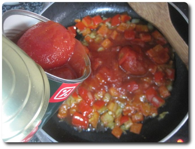 recetasbellas-salsa-tomate-18mar2016-07
