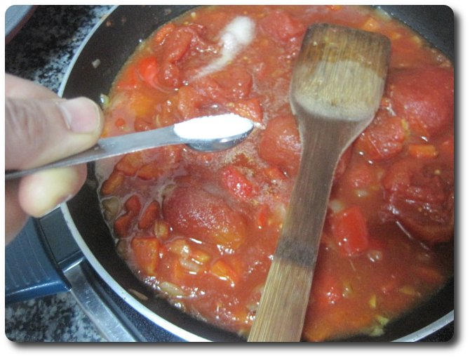 recetasbellas-salsa-tomate-18mar2016-09