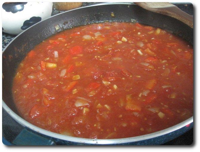 recetasbellas-salsa-tomate-18mar2016-10