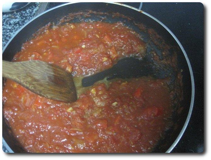 recetasbellas-salsa-tomate-18mar2016-11