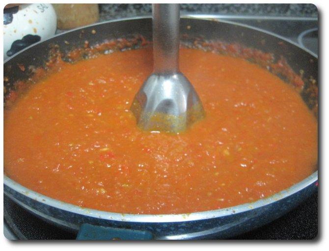 recetasbellas-salsa-tomate-18mar2016-13